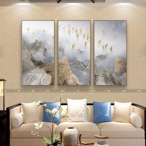 Jenhouse.vn-tranh-treo-tuong-BB235