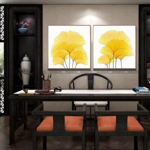 Jenhouse.vn-tranh-treo-tuong-BH100