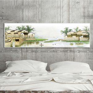 Jenhouse.vn-tranh-treo-tuong-BM337